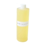 Body Oils For Men - 1oz/4oz/8oz/16oz