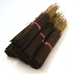 Incense - Large Sticks